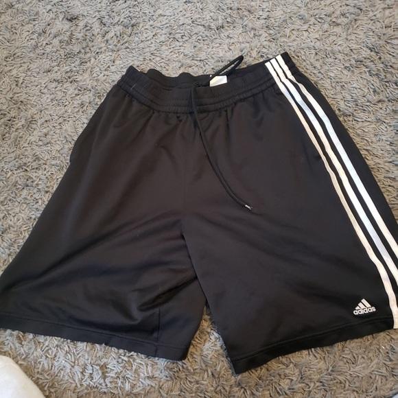 adidas Other - Adidas Shorts Men's
